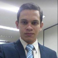 ImagemPerfilTiaago