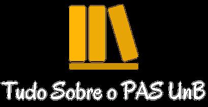 TSPASUnB