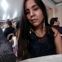 Victoria Regina Batista Silva
