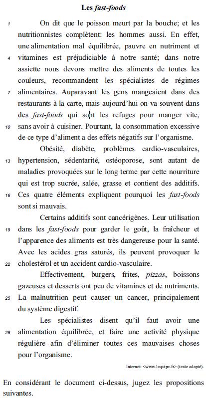 PAS1-2019-Francês-01-06