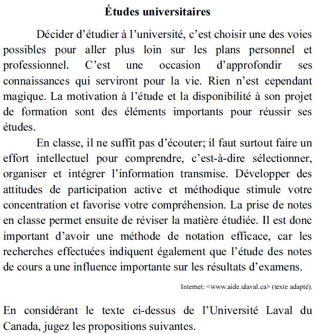 PAS1-2019-Francês-07-09