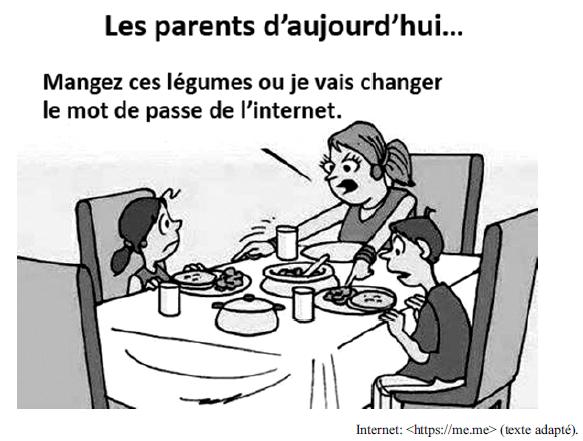 PAS1-2019-Francês-10
